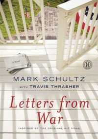 Letters From War: Inspired By The Original Hit Song