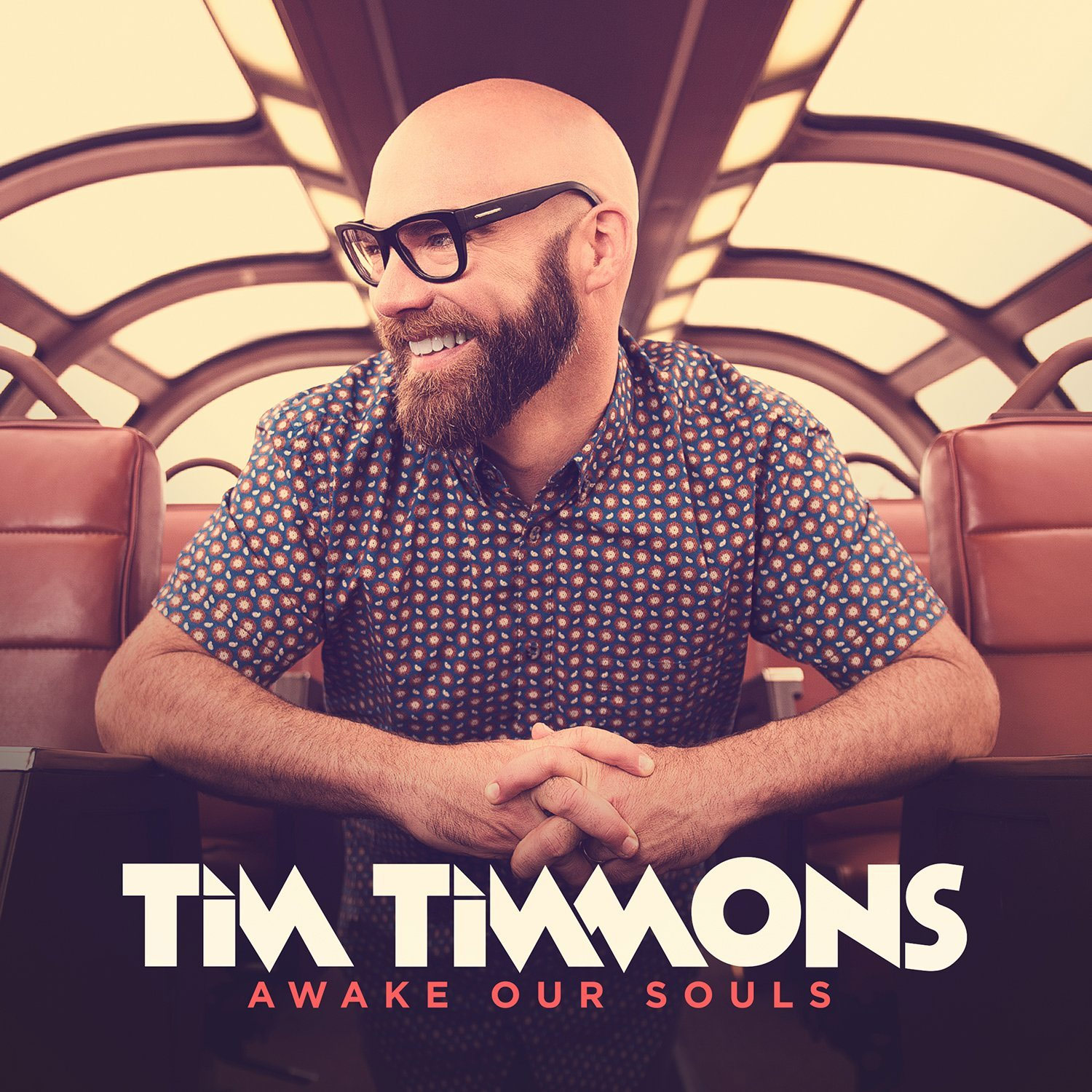 Tim Timmons - Starts With Me (Chords)