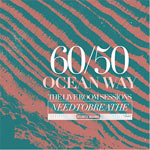 NEEDTOBREATHE, 60/50 Oceanway: The Live Room Sessions EP