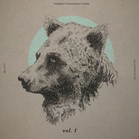 NEEDTOBREATHE, Acoustic Live Vol. 1