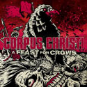 Corpus Christi, A Feast For Crows