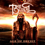 The Burial, Age of Deceit