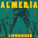 Lifehouse, Almer�a