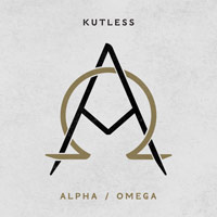 Kutless, Alpha / Omega