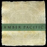Amber Pacific, Amber Pacific EP