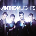 Anthem Lights, Anthem Lights