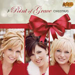 Point of Grace, A Point of Grace Christmas