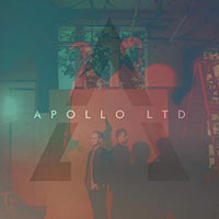 Apollo LTD, Apollo LTD - EP