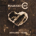 Runaway City, Armored Heart