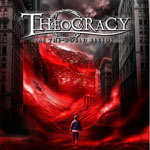 Theocracy, As The World Bleeds