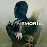 Your Memorial, Atonement