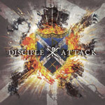 Disciple, attack