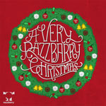 Various Artists, A Very Razzbarry Christmas