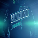 Tedashii, Blacklight
