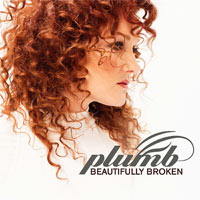 Plumb, Beautifully Broken