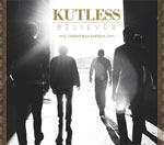 Kutless, Believer: Christmas Edition