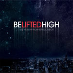 Bethel Live, Be Lifted High