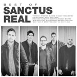 Sanctus Real, Best Of