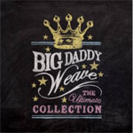 Big Daddy Weave, The Ultimate Collection