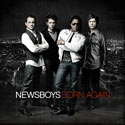 Newsboys, Born Again