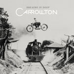 Carrollton, Breathe In Deep EP