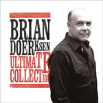Brian Doerksen, Ultimate Collection