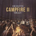 Rend Collective, Campfire II: Simplicity