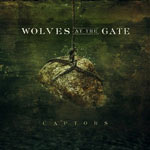 Wolves At The Gate, Captors