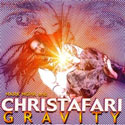 Christafari, Gravity