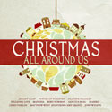 Various Artists, Christmas Is All Around Us