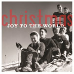 Various Artists, Christmas: Joy To The World