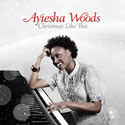 Ayiesha Woods, Christmas Like This