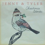 Jenny & Tyler, Christmas Stories