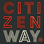 Citizen Way, 2.0