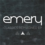 Emery, Classics Reimagined EP