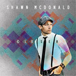Shawn McDonald, Closer