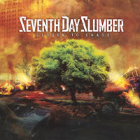 Seventh Day Slumber, Closer to Chaos