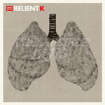 Relient K, Collapsible Lung