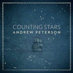 Andrew Peterson, Counting Stars