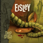 Eisley, Deep Space EP