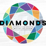 Hawk Nelson, Diamonds