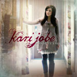 Kari Jobe, Donde Te Encuentro (Where I Find You)