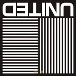 Hillsong UNITED, Empires