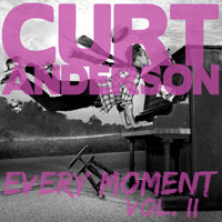 Every Moment, Every Moment Vol. II