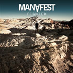 Manafest, Fighter