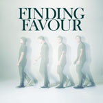 Finding Favour, Finding Favour EP