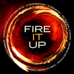 Various Artists, Fire It Up