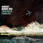 August Burns Red, Rescue & Restore: Foreign & Familiar Edition