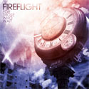 Fireflight, For Those Who Wait