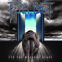 Fear Not, For The Wounded Heart EP